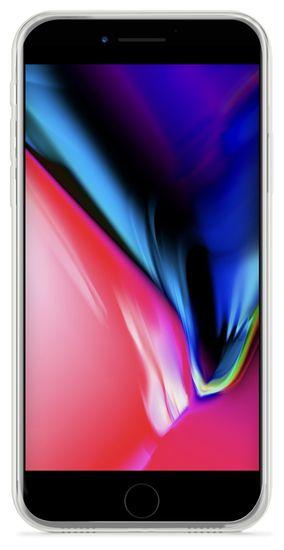 EPICO Hero Case ovitek za iPhone 7/8/SE 2020, transparenten