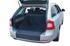 O´ lala Pets zaščitna prevleka za prtljažnik, 81x73 cm, temno siva
