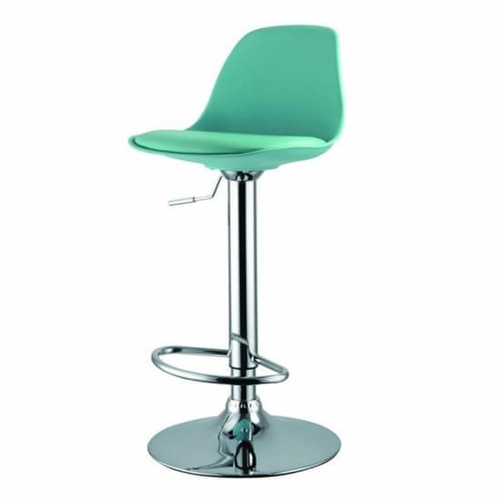 Barski stol Iron