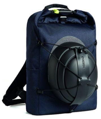 """XD Design Bezpečnostní batoh Urban Lite 15,6"""", modrý P705.505"""