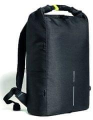 """XD Design Bezpečnostný batoh Urban Lite 15,6"""", čierny P705.501"""