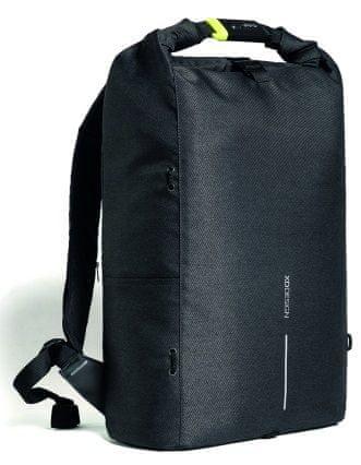 XD Design sigurnosni ruksak Urban Lite 15,6, crni P705.501