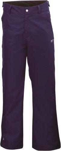 2117 Pánské lyžařské kalhoty 2117 TÄLLBERG tmavě modrá XL