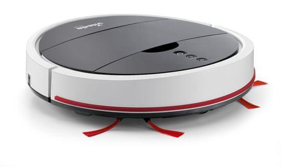 Vileda čistilni robot VR 102