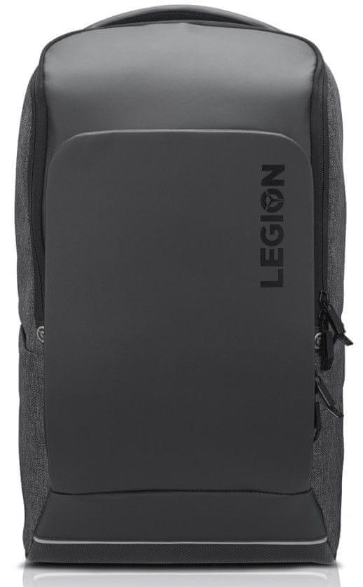 Lenovo Legion 15,6 Recon Gaming Backpack GX40S69333