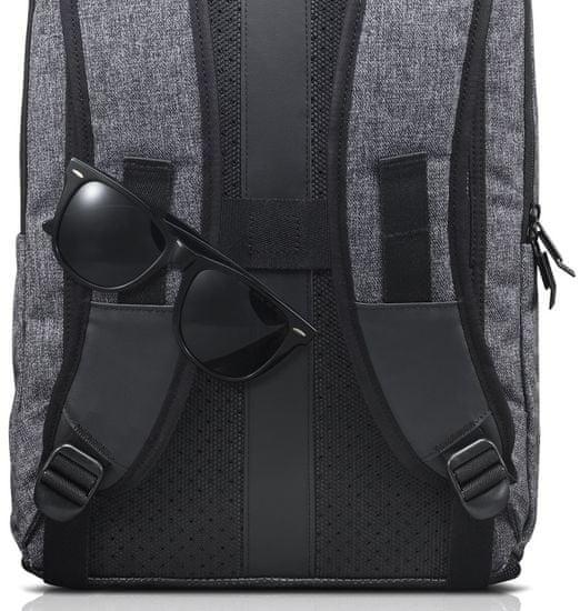 Lenovo Legion Recon Gaming Backpack nahrbtnik za prenosni računalnik, 39,6 cm (GX40S69333)