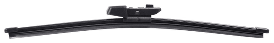 """Compass Stierač zadný FLAT 10 """"/ 250mm CIT (11-)"""