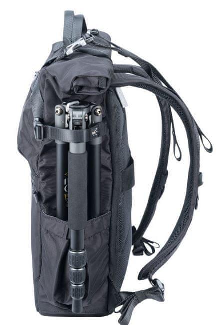 Vanguard fotobatoh VEO Flex 43M BK černá 4719856247540