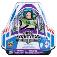 Spin Master Toy Story 4: Puzzle