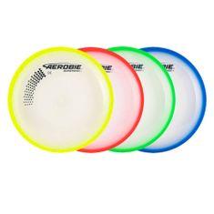 Aerobie Aerobie Superdisc - modrá