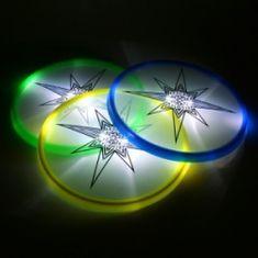 Aerobie Aerobie Skylighter - modrá
