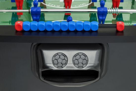 FAS Match stolní fotbálek