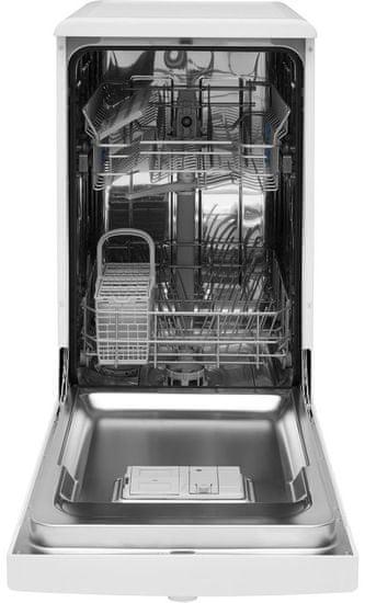 Indesit myčka DSFE 1B10 + 5 let záruka na vypouštěcí čerpadlo motoru