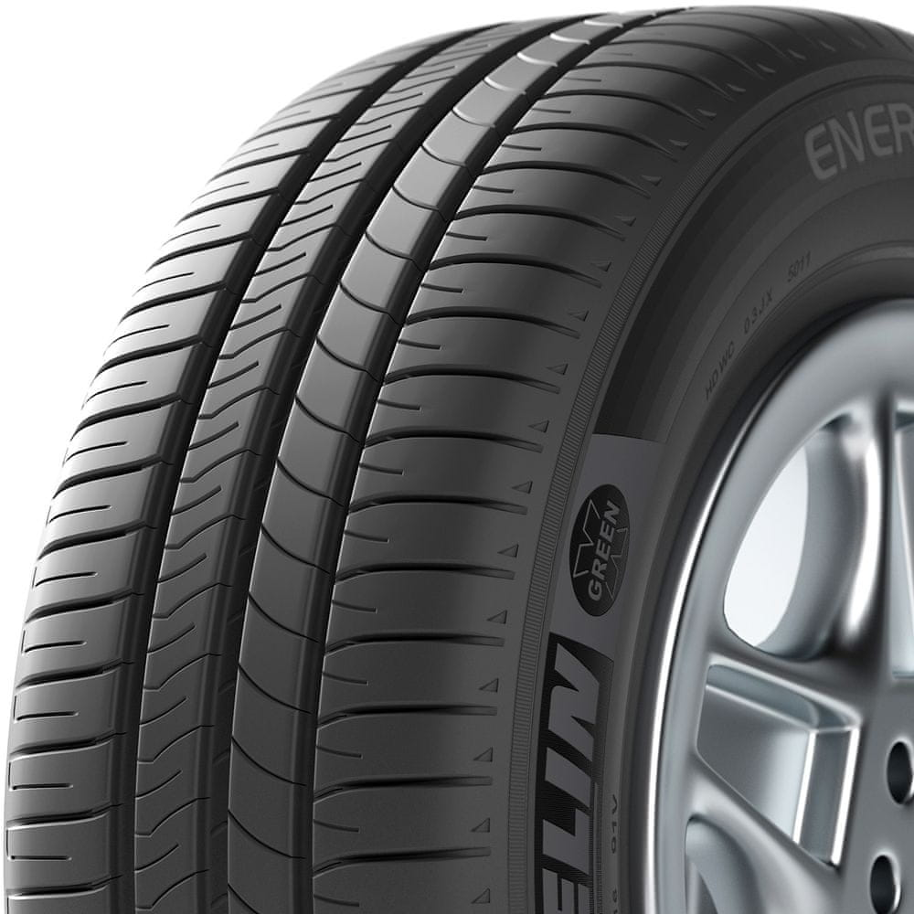 Michelin Letní Energy Saver+ 185/65 R15 88 T