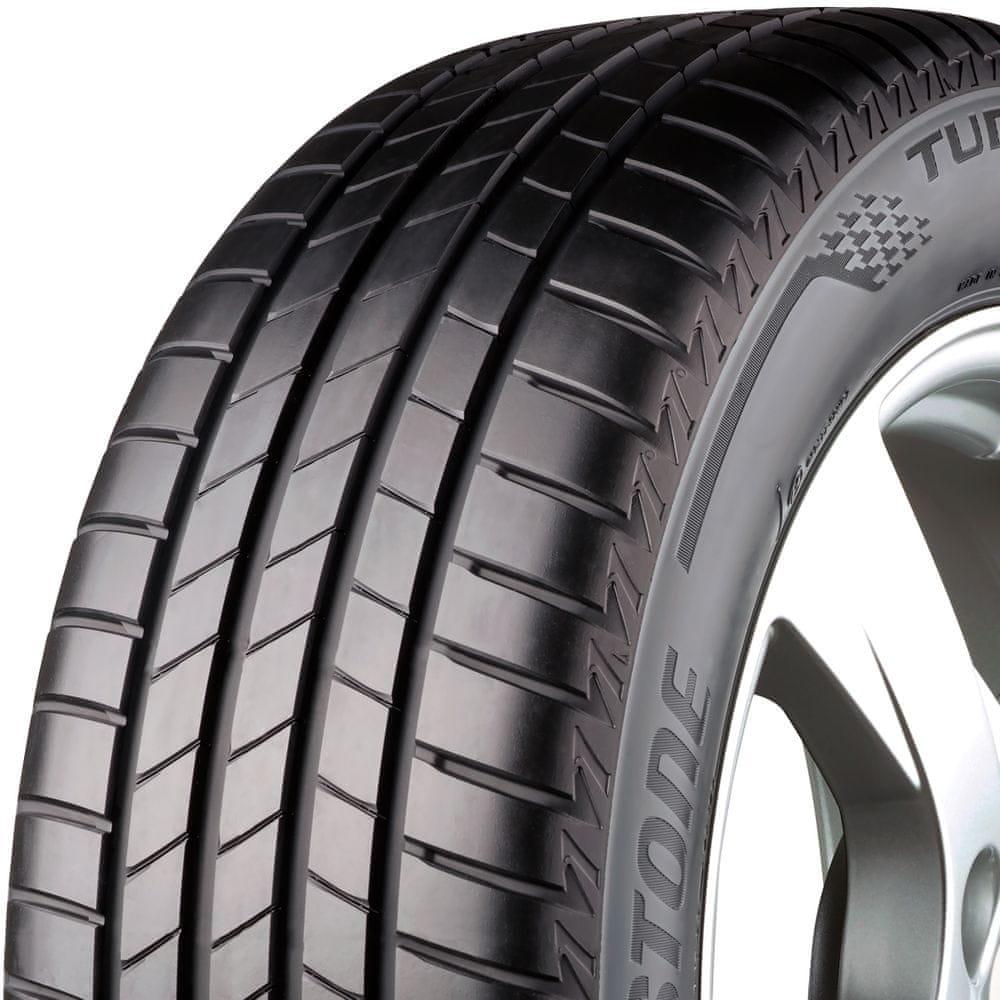 Bridgestone Letní Turanza T005 185/65 R15 88 T