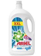 Ariel Touch Of Lenor Fresh gel za pranje, 3,85 l