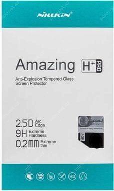 Nillkin Tvrzené Sklo 0.2 mm H+ PRO 2.5D pro Huawei Honor 10 Lite (P Smart 2019) 2442757