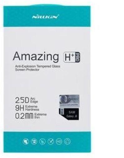 Nillkin Tvrzené Sklo 0.2 mm H+ PRO 2.5D pro Huawei Y7 2019 2444452