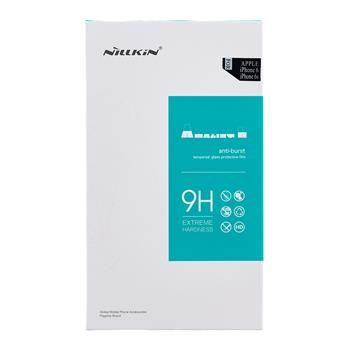 Nillkin Tvrzené Sklo 0.33mm H pro Xiaomi Max 3 2440098