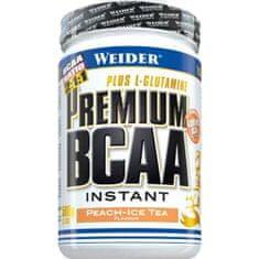 Weider Premium BCAA Powder 500g - třešeň/kokos