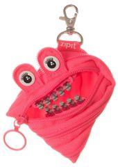 Zipit Grillz Monster zsebecske Dazzling Pink