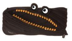 Zipit Grillz Monster peresnica, črna