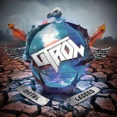 Citron: Valašský věk (CD single) - CD
