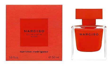 Narciso Rodriguez Narciso Rouge - EDP