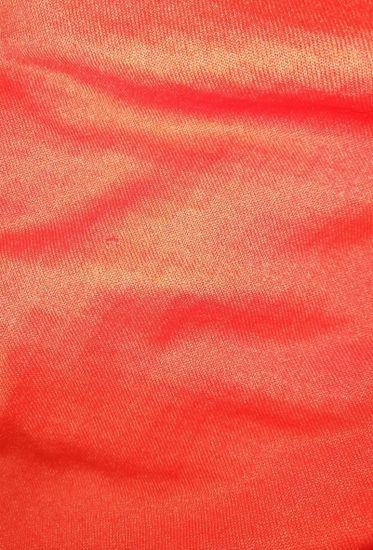 Adidas moška jakna Tracerock Ho Fl, oranžna - Odprta embalaža