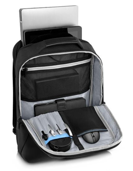 DELL Batoh Premier Slim Backpack 15 460-BCQM