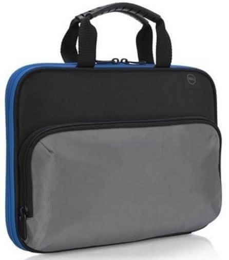 """DELL 460-BCLV Work-In torba za prenosnike z diagonalo do 11,6"""" (29,5 cm)"""