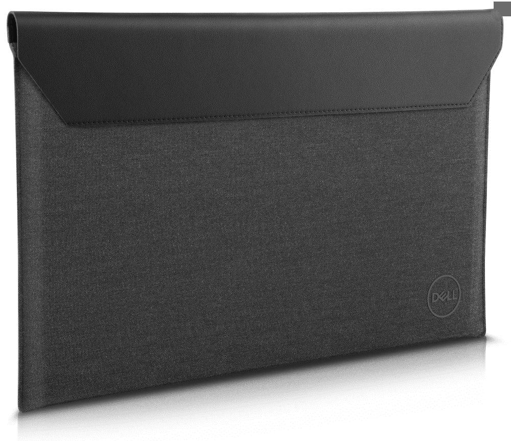 DELL Premier Sleeve 14/ PE1420V/ brašna pro notebooky do velikosti 14'' 460-BCQN