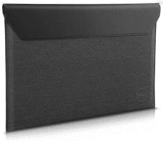 DELL Premier Sleeve 14 / PE1420V / taška pre notebooky do veľkosti 14 '' 460-BCQN