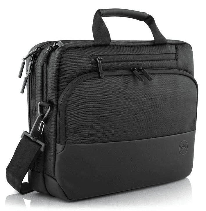 """DELL brašna Pro Briefcase/ pro notebooky do 15,6"""" 460-BCMU"""
