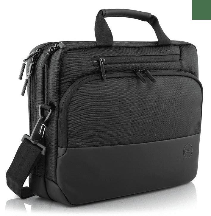 "DELL brašna Pro Briefcase/ pro notebooky do 14"" 460-BCMO"
