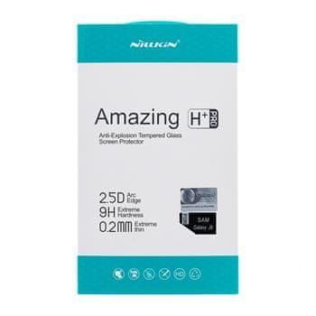 Nillkin Tvrzené Sklo 0.2 mm H+ PRO 2.5D pro Xiaomi Pocophone F1 2440744