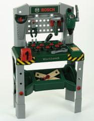 Klein Bosch delovna miza z zvoki