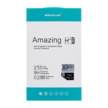 Nillkin Tvrzené Sklo 0.2 mm H+ PRO 2.5D pro Xiaomi Redmi Note 6 Pro 2441870