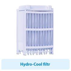 Mediashop Livington Air Cooler filtr