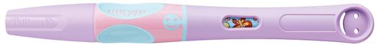 Pelikan Griffix nalivno pero, za desničarje, vijolično