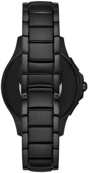 Emporio Armani ART5011 M Black/Black Steel