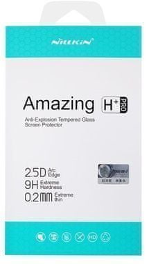 Nillkin Tvrzené Sklo 0.2 mm H+ PRO 2.5D pro Xiaomi Mi8 Lite 2441871