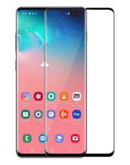Nillkin Tvrzené Sklo 3D CP+ MAX Black pro Samsung Galaxy S10 Plus 2442685