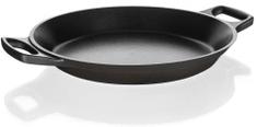 Banquet Paella ponev z neoprijemljiva površino ALIVIA, 32 × 4,5 cm