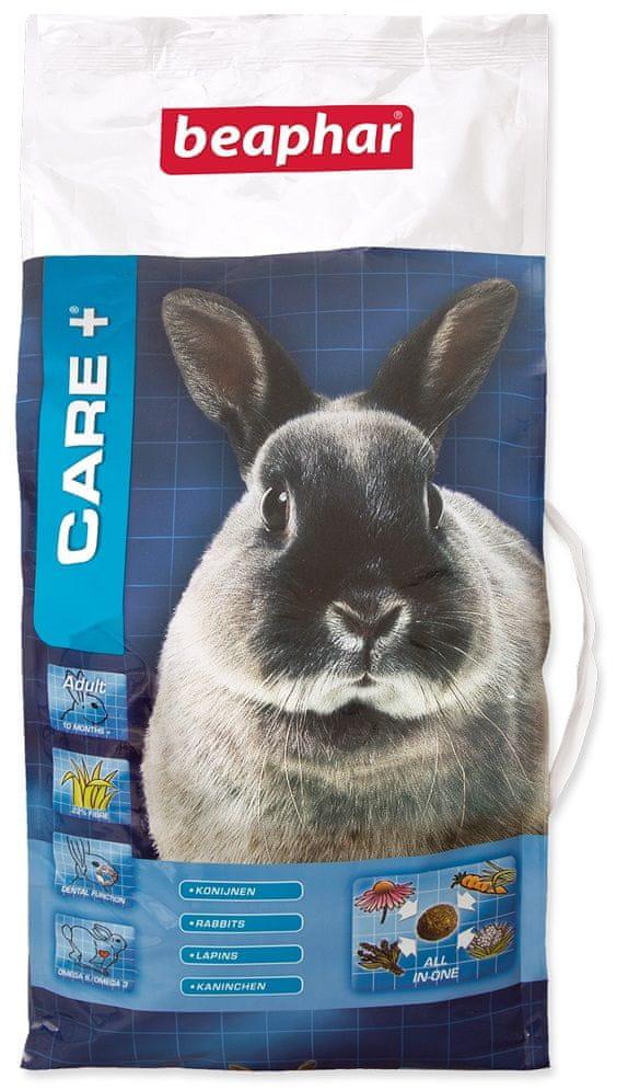 Beaphar CARE+ králík 5 kg