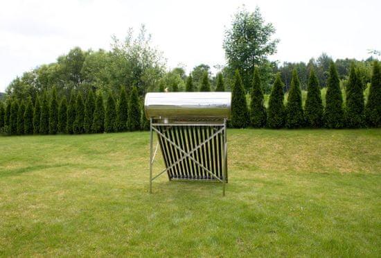 Vobmat Solární ohřev vody ALL-IN-ONE 150l