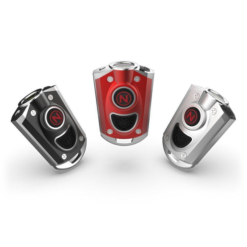 Sluchátka Bowers&Wilkins PX ovládání hlasitosti mikrofon hands-free