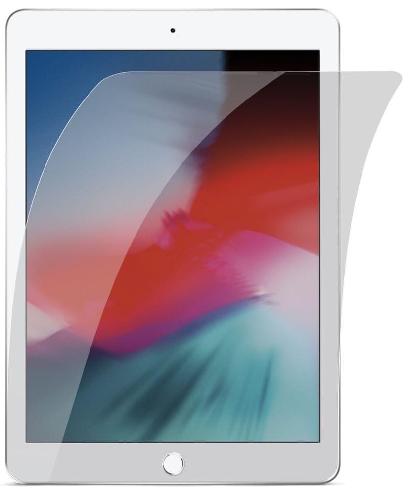 "EPICO FlexiGlass iPad Pro 10,5 "" / iPad Air 10,5 "" 2019, 20612151000002"