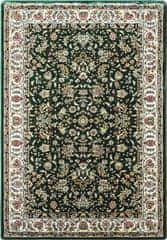 Berfin Dywany Kusový koberec Anatolia 5378 Y (Green) 150x230