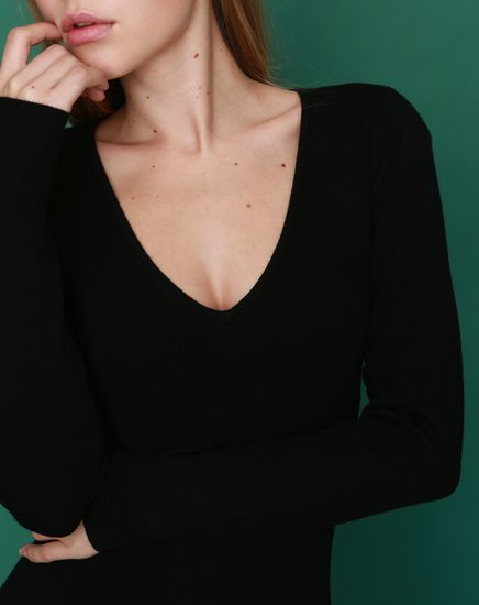 William de Faye dámský svetr WF310